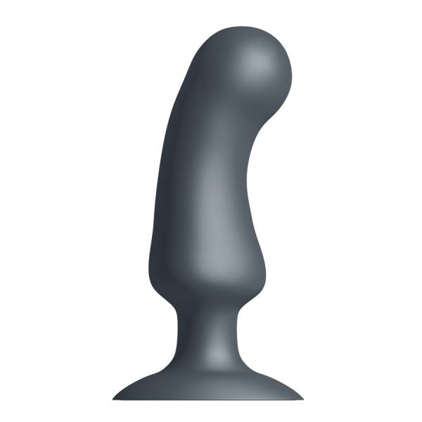 Image of   Dorcel Ultimate Anal Plug
