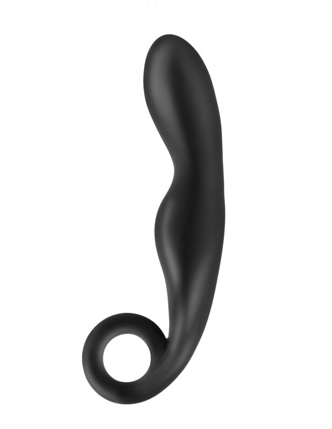 Image of   Pipedream One Finger Fantasy Butt Plug