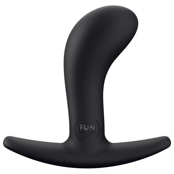 Image of   Fun Factory Bootie Small Anal Plug