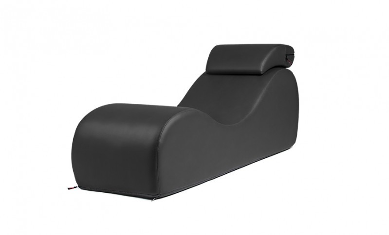 Image of   Liberator​ ​Esse Chaise Kunst Læder